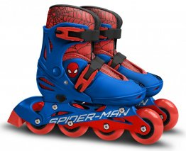 ROLE SPIDERMAN 30-33