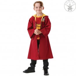 costum-roba-harry-potter-quidditch-delux-copii