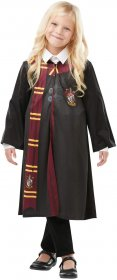costum-roba-harry-potter-gryffindor-delux-copii-fabricademagie