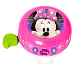 Clopotel bicicleta Stamp Minnie
