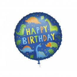 balon-folie-dino-happy-birthday-45-cm
