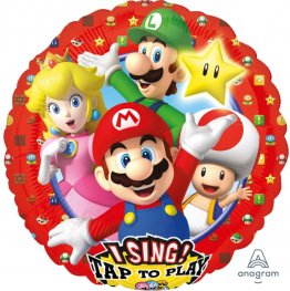 balon-folie-jumbo-muzical-super-mario-71cm