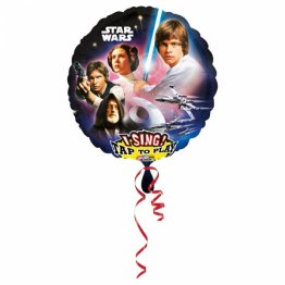 balon-folie-jumbo-muzical-star-wars-71cm