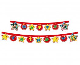 Banner-litere-Happy-Birthday-Mickey-Clubhouse