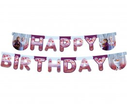 banner-litere-happy-birthday-frozen-cu-stegulete