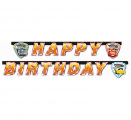 banner-litere-decupate-happy-birthday-cars-3