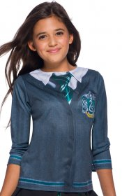 bluza-uniforma-harry-potter-slytherin-copii