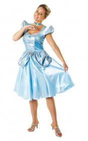 Costum-Disney-Cenusareasa-adulti