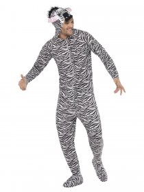 costum-carnaval-animale-zebra-adulti