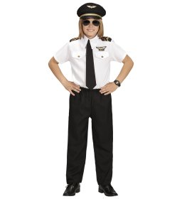costum-carnaval-pilot-capitan-avion-copii-fabricademagie