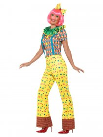 costum-clownita-Lady-Giggles