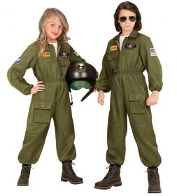 costum-pilot-avion-jet-fighter-premium-copii-fabricademagie
