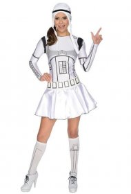 costum-soldat-star-wars-clone-trooper-dama