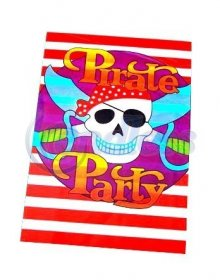 fata-de-masa-party-pirati