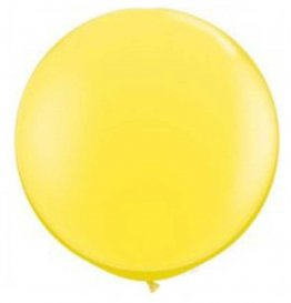 balon-latex-jumbo-110-cm-galben