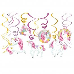 12-spirale-decor-Magical-Unicorn-fabricademagie