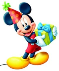 figurina-jucarie-sau-tort-mickey-celebration-fabricademagiefigurina-mickey-celebration