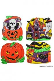 decor-halloween-vesel