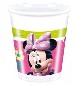 set-8-pahare-party-minnie-happy-helpers