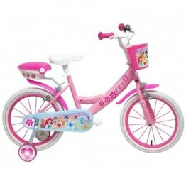 Bicicleta Denver Disney Princess 16''