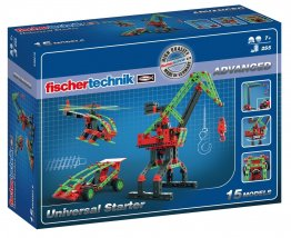 set-constructie-advanced-universal-starter-15-modele