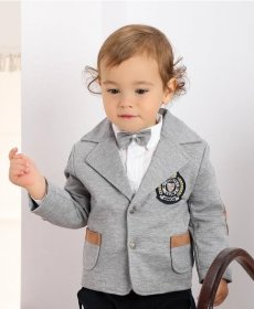 costum-botez-baieti-elegant-club-junior