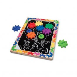 puzzle-magnetic-schimba-si-roteste
