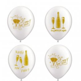 set-50-baloane-latex-inscriptionate-revelion-26-cm