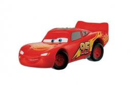 figurina-lightning-mcqueen-cars-3