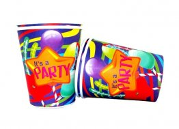 set-10-pahare-party-happy-party