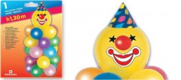 easy-kit-decor-clown-baloane