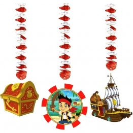 set-3-decoratiuni-spirale-jake-yo-ho