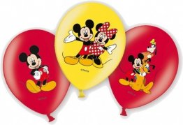 set-6-baloane-latex-mickey-mouse