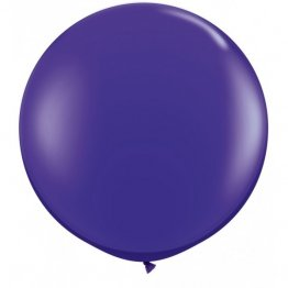 balon-latex-jumbo-mov-80-cm