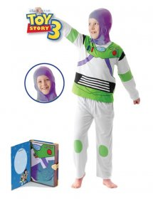 pijama-copii-disney-buzz-playama