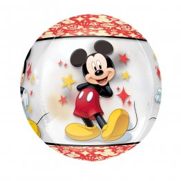 balon-orbz-mickey-mouse-transparent