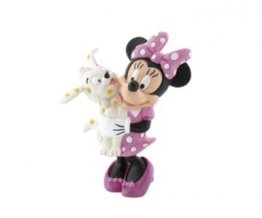 figurina-minnie-with-puppy