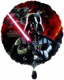 folie-45-cm-star-wars