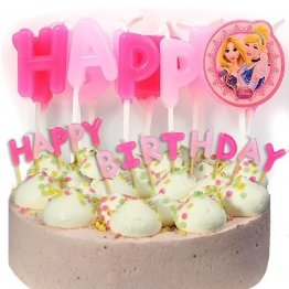 set-lumanari-party-happy-birthday-princess