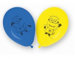 set-8-baloane-party-lovely-minions