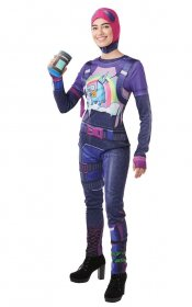 costum-Fortnite-Brite-Bomber-adulti