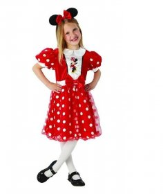 Costum-Disney-Minnie-Mouse