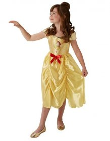 costum-disney-printesa-belle