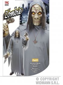 Costum-Halloween-Zombie-adult