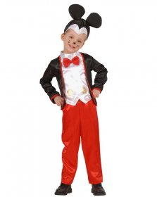 costum-mickey-copii