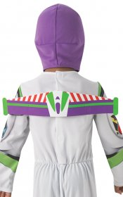 costum-robot-copii-Disney-Buzz-Toy-Story