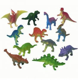 set-12-figurine-dinozauri-jurasic