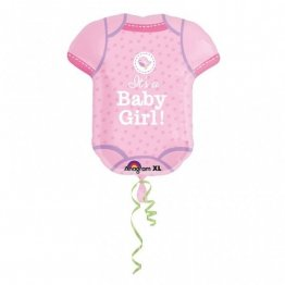 balon-folie-figurina-body-its-a-baby-girl