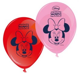 set-8-baloane-party-minnie