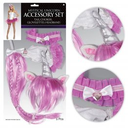 accesorii-unicorn-magic